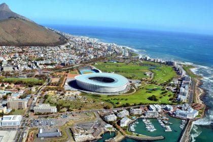 Furniture Removals Capetown