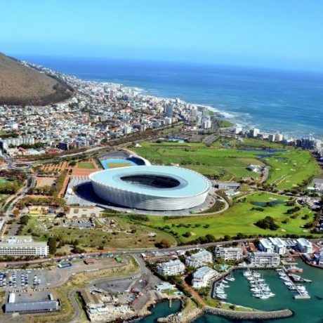 Moving To Cape Town: The Complete Relocation Guide